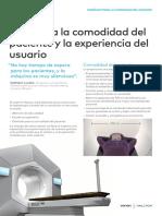 Halcyon Human Centered Design en Espanol
