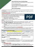 doc 20-COURS CX.docx