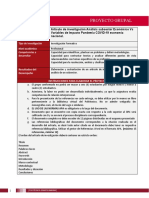 Proyecto de aula 202002 virtual ajustado (1).docx