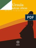 Ursula e outras obras_ Maria Firmina dos Reis.pdf