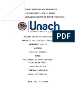ANALISIS CASO COLMENARES.pdf