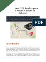 Configurar GPS Tracker para tener acceso a mapas en Internet.docx