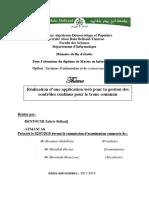Realisation-dune-application-web-pour-la-gestion-des-controles-continus-pour-le-tronc-commun.pdf