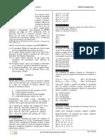 Prova de Quimica.pdf