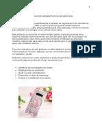 ACTIVIDAD 3 SEGMENTACION (1)