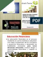 diapositivaseduc-150916164358-lva1-app6892.pdf