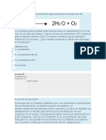 quiz-de-quimica-ambiental_compress