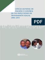 ESTRATEGIAS ETS OMS 2015.pdf