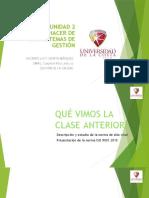 EL PLANEAR DE  LOS SG PT1.pptx