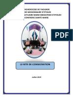 RITE DE CONSECRATION 1.pdf