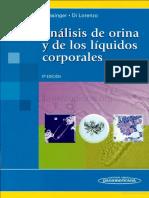 Análisis de Orina y de los Líquidos LibrosMedicina.ORG.pdf