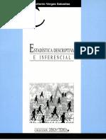 Estadística_descriptiva_e_inferencial.pdf