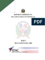 RAD-002.pdf