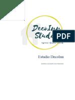 Estudio-DecoInnII