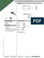 803584_spa.pdf