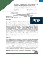 Dialnet-CostosYBeneficiosDeLaEmisionDeObligacionesYElApala-6197572 (2).pdf