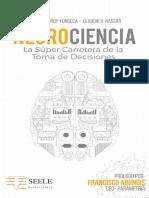 Neurociencia_ La Super Carretera de toma de decisiones - Cesar Monroy-Fonseca