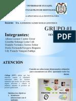 ATENCION Y LENGUAJE.pptx