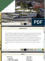 GRUPO 4 AUDITORIO DE LA CIUDAD DE LEÓN.pptx