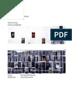 0275_borghero_e.pdf