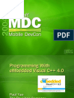 MSMDC_CLI356