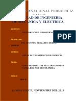 CONSUMO DE ELECTRICIDAD TOTAL PER CAPITA.docx
