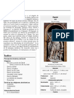 David - Wikipedia, la enciclopedia libre.pdf