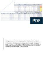 Copie de IC-Project-Budgeting-Template-FR-17013