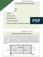 grondaie- pluviali- cunette- caditoie.pdf