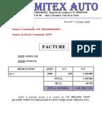 FACTURE EMITEX RIVET pdf.pdf
