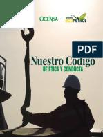 codigo-etica-conducta-2019.pdf