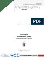 TRBAJO.pdf