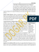 FAILURE OF PARLIAMENTARY DEMOCRACY IN PAKISTAN.pdf