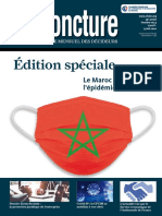 Magasine-Maroc-avril-2020-Covid-19-juridique.pdf
