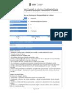 201920-UC-ME-2S1-NecessidadesEducativasEspeciais(1)