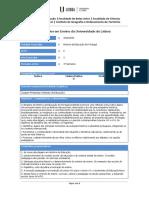 201920-UC-ME-2S1-HistoriaEducacaoPortugal(1)