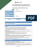201920-UC-ME-2S1-EducacaoParaSaude(1)