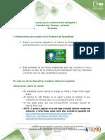 entregable 2 Ciclo VI Ciencias politicas f.docx