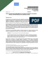 Concepto Jurídico 201911401438121 de 2019.pdf