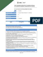 201920-UC-ME-2S2-IniciacaoPraticaProfissionalIVInformatica