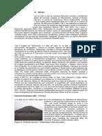 rovira-5.pdf