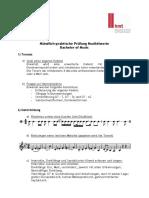 Musterpruefung_MP_BA.pdf