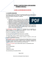 Resumen Gestion 1 parcial