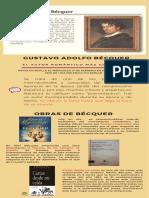 ficha actividad 01.pdf