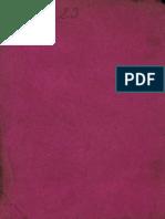 Estudios sobre la filosofia de Tomas de Aquino Tomo III.pdf
