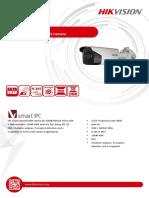 Datasheet_of_DS-2CD4B25G0-IZS.pdf