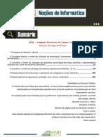 07_Nocoes_de_Informatica.pdf
