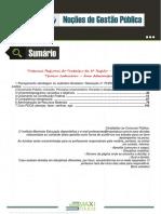 05_Nocoes_de_Gestao_Publica.pdf