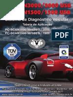 lista_pc_scan3000[1].pdf