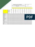 16. GS1.1.1-RG-04 Programa de Capacitacion y Entrenamiento. CDU -2020.xlsx